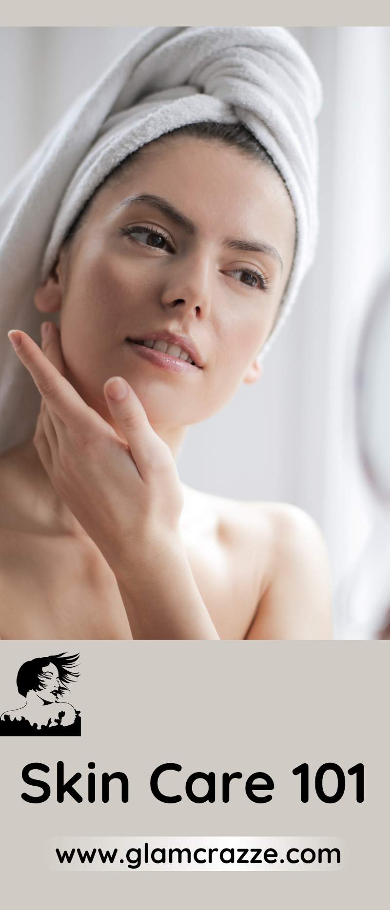 Skin Care 101 - 5 Things You Need to Know About Phenoxyethanol