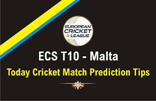 AUK vs AUM Dream11 Prediction | Match 5th | ECS T10 - Malta