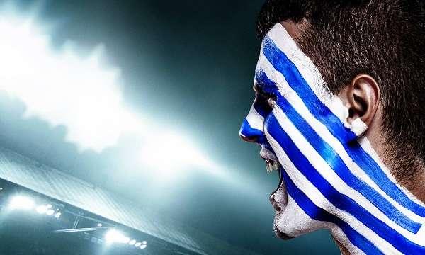 Η χώρα που αγαπάει όσο λίγες την Ελλάδα