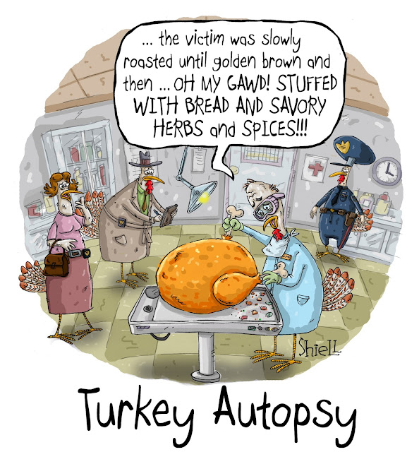 http://nationallampoon.com/cartoon-turkey-autopsy/