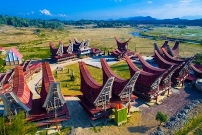Museum Ne'Gandeng