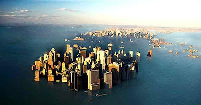 Cidades-inundadas