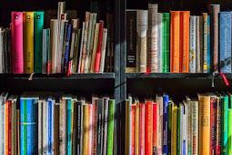 Daftar Mata Pelajaran SMK Semua Jurusan