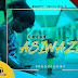 AUDIO | Choba - Asiwaze | free Download mp3