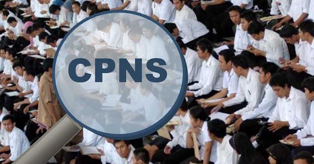 cpns download soal