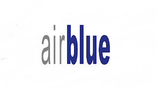 Airblue Lahore Airport Jobs 2021 in Pakistan