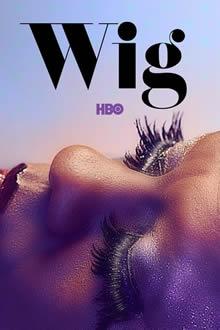 Baixar Wig (2019)