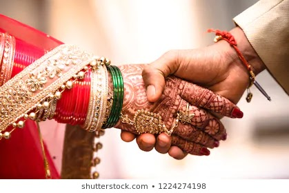 5 REASONS WHY ARRANGED MARRIAGE IS STILL SUCCESSFUL IN INDIA BY LOVETADKA