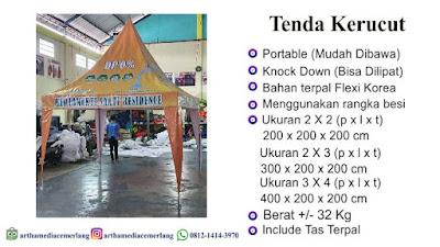 tenda pameran outdoor tenda pameran 3x3 harga tenda kerucut 3x3 harga tenda kerucut 4x4 tenda sarnafil tenda kerucut 2x2