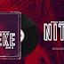 New AUDIO: Maua Sama X Harmonize – Niteke RMX | Download Mp3