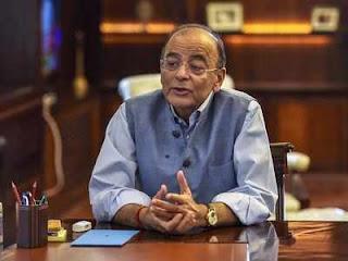 india-will-be-third-largest-economy-jaitely