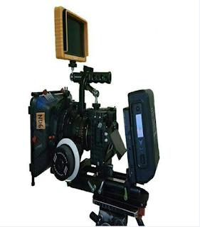 รับจัดทำวีดีโอโฆษณาทีวี TVC โฆษณาออนไลน์ บริการงานด้านโปรดักชั่น ออกกองถ่ายทำ เช่ากล้อง เช่าเลนส์ เช่าอุปกรณ์ถ่ายทำ วีดีโอ เช่ากล้องDSLR เช่ากล้อง Mirrorless จัดทำวีดีโอพรีเซ้นเทชั่น video presentation vdo production ถ่ายทำภาพยนต์โฆษณา หนังสั้น รายการทีวี สารคดี มิวสิควีดีโอ music video ราคาถูก คุณภาพสูง ภายในประเทศ ทั่วไทย