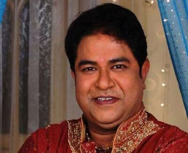 Ashiesh Roy Death : Eminent senior actor Ashish Roy has passed away today