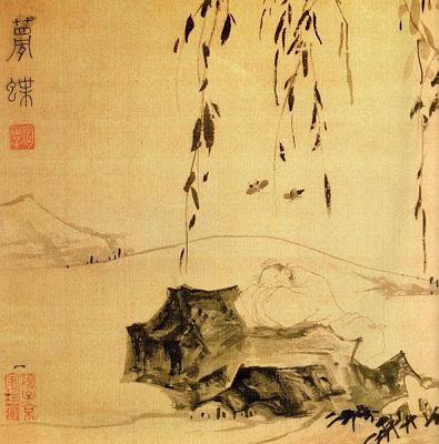 Tchouang-tseu