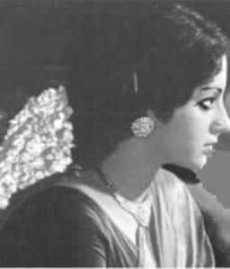 Srividya upasana rahasyam in telugu