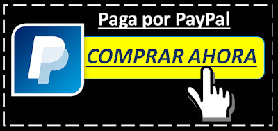 https://www.paypal.com/cgi-bin/webscr?cmd=_s-xclick&hosted_button_id=ABD9WD8MH6K2A