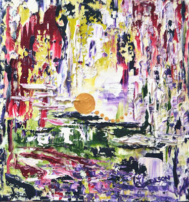 http://www.ebay.com/itm/The-Core-of-My-Soul-Abstract-Oil-Acrylic-Painting-Contemporary-Artist-France-/291764661636?ssPageName=STRK:MESE:IT
