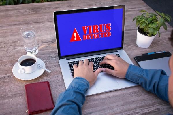 Beberapa situs situs web diblokir oleh Kominfo alasannya situs tersebut dianggap mengusik dan ioannablogs.com Begini Cara Membuka Situs yang Diblokir Tanpa Aplikasi