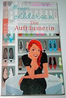 https://bienesbuecher.blogspot.de/2013/12/rezension-die-aufraumerin.html