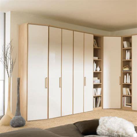 300+ Beautiful Bedroom Decorating Ideas