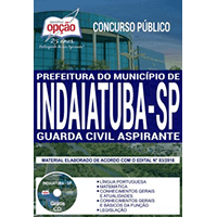 http://www.apostilasopcao.com.br/apostilas/2650/5599/concurso-prefeitura-de-indaiatuba-2018/guarda-civil-aspirante.php?afiliado=4716