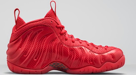 315b700028ac9 ajordanxi Your  1 Source For Sneaker Release Dates  Nike Air ...