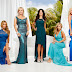 "Terceira temporada de ""The Real Housewives Miami"" está chegando ao Fox Life"