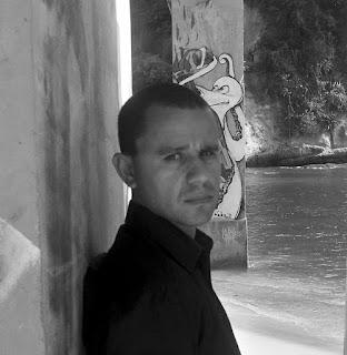 169915 431641913565029 944704803 o - Sérgio Tavares apresenta sua obra e conversa sobre o ofício do escritor