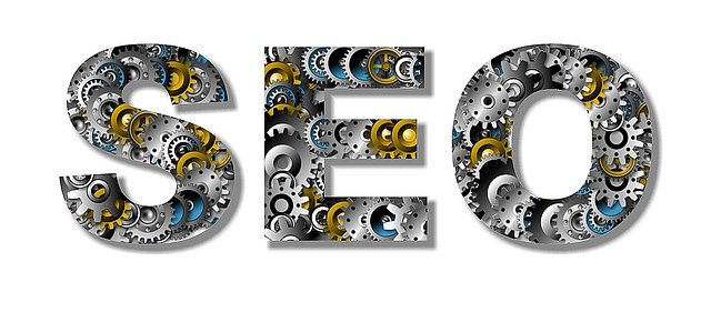 seo [search engine optimization] how it works? and benefits.