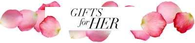 Avon Valentine Gifts for Her