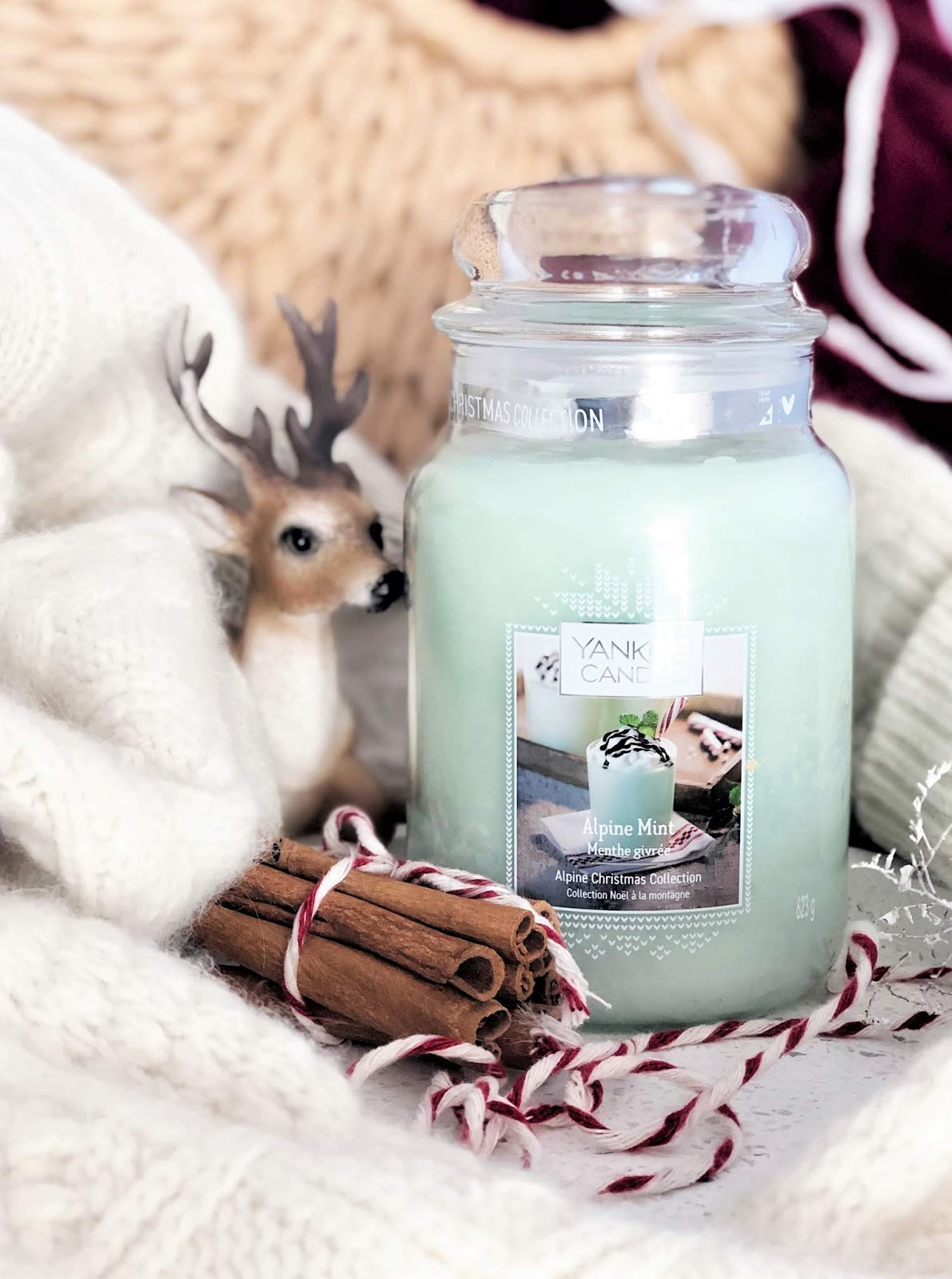 Alpine-Christmas-Yankee-Candle-Alpine-Mint