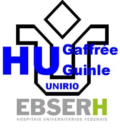 UNIRIO - EBSERH: Gaffrée divulga os gabaritos provisórios do concurso. Confira agora!