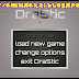 Download Drastic Cracked v r2.2.1.1a For Android (No Root)