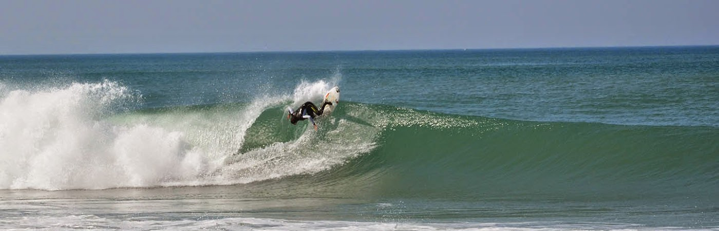 surfing las landas abril 2015%2B(6).JPG
