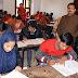 शांतिपूर्ण माहौल में सम्पन्न हुयी शिक्षक पात्रता परीक्षा