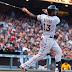 MLB: Marcell Ozuna es el Latino de la Semana en la Nacional