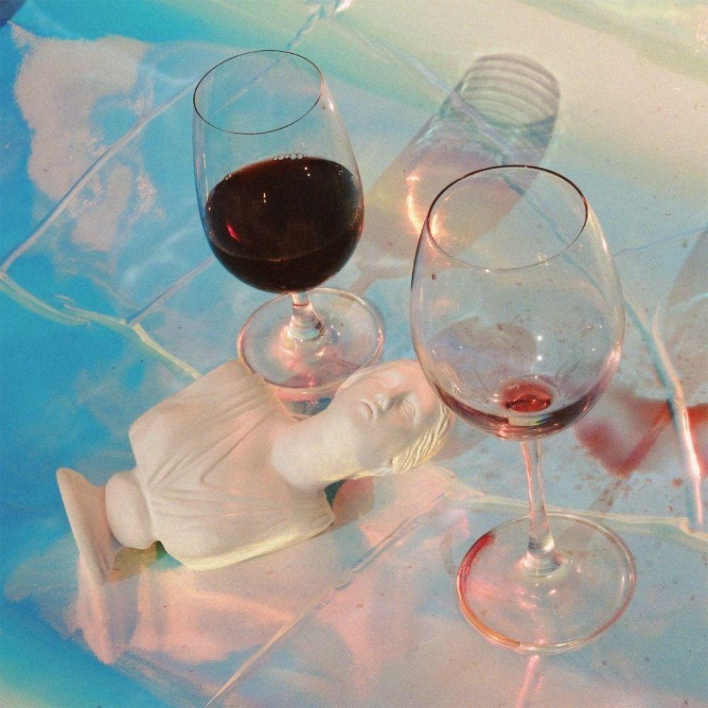 ZENE THE ZILLA – Wine – Single