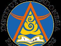 Cara Pendaftaran Online ISI Padang Panjang 2018/2019