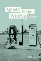 http://lubimyczytac.pl/ksiazka/3698850/wrozba