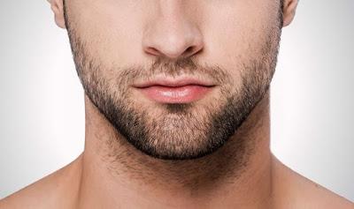 Những lưu ý nuôi râu đẹp chuẩn không phải ai cũng biết