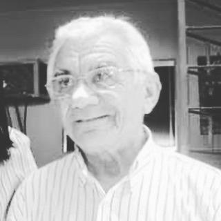 Em nota a Câmara Municipal de Guarabira lamentou a morte do medico Dr. Geraldo Camilo,