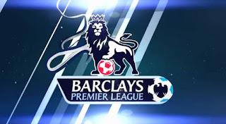Jadwal Lengkap Liga Inggris 2017/2018
