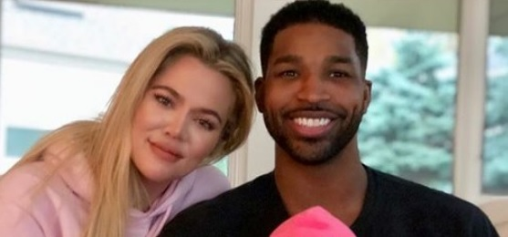 Khloe Kardashian was not in the picture when Tristan Thompson relation with woman claiming paternity