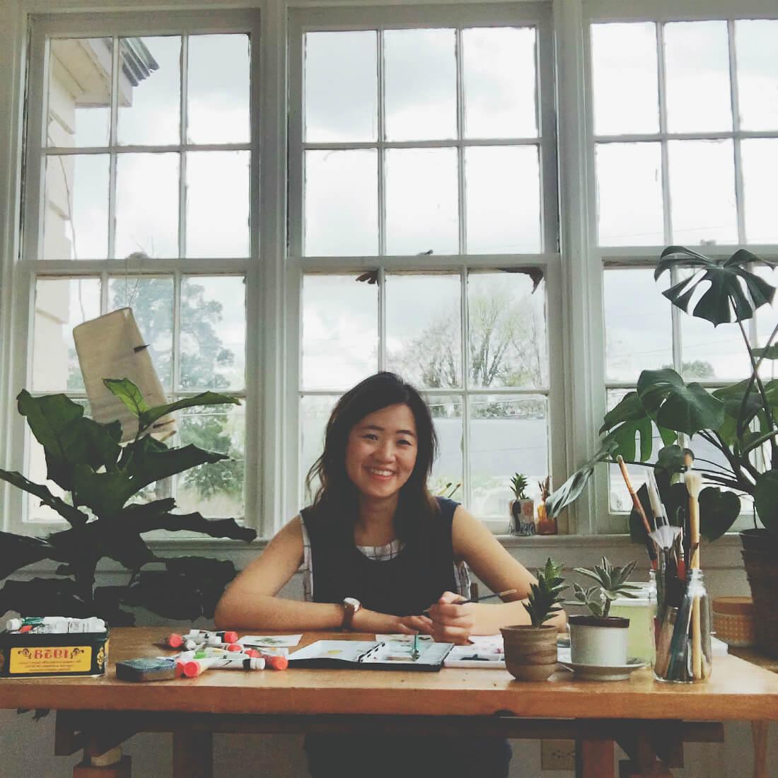 Artist-Ginnie-Hsu-Interview