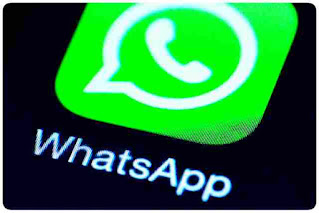 WhatsApp new updates has released