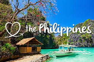 Philippine Airlines Promo Fares 2017 2018