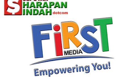Cara Praktis Bayar First Media