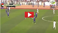 مشاهدة مبارة الهلال والشرطة بالدوري السوداني بث مباشر