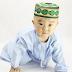 99 Nama Bayi Laki Laki Islami 2 Kata