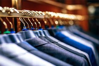 Hoe de kleermaker uw maatpak maakt